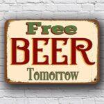 beer2-brick