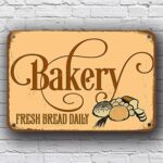 bread-brick