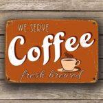 coffe2-wood