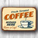 coffee1-whitewood