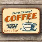 coffee1-wood