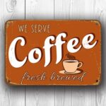 coffee2-white-wood