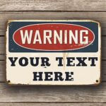 warning-wood