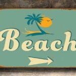 beach-sign-2