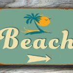 beach-sign-3