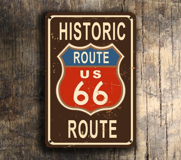 Highway Route 66 Sign  Classic Metal Signs. 22 August Signs Of Stroke. Symptom Index Signs. Medical Waste Signs. Destination Signs. Suicidal Ideation Signs. Form Signs. Ischemic Signs Of Stroke. Brain Stroke Signs