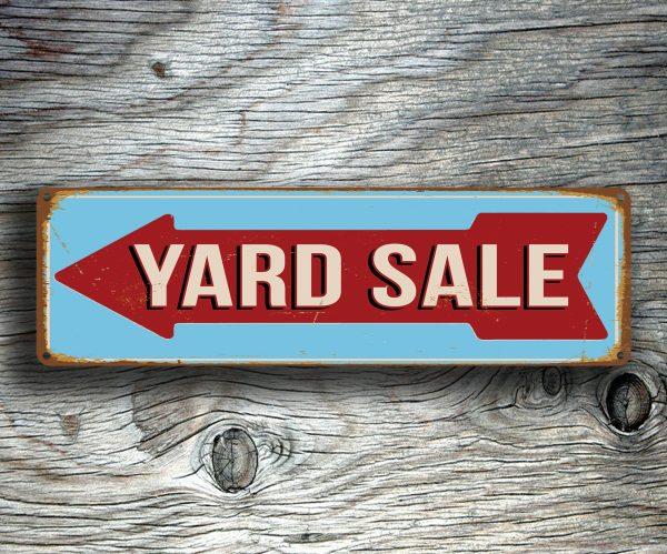 Yard Sign Printing Dallas 28 Images Yard Sign Printing