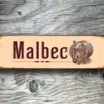 Malbec Sign 3