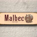 Malbec Sign 5