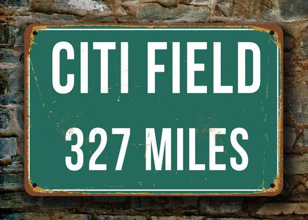 Citi-Field-Miles-Sign-1