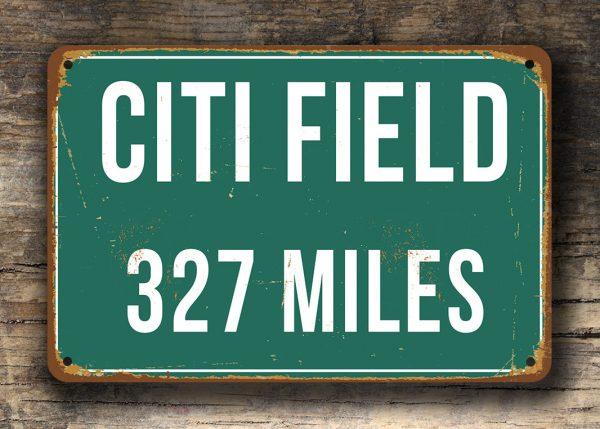 Citi-Field-Miles-Sign-2
