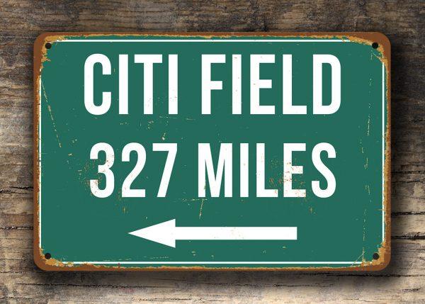 Citi-Field-Miles-Sign-3