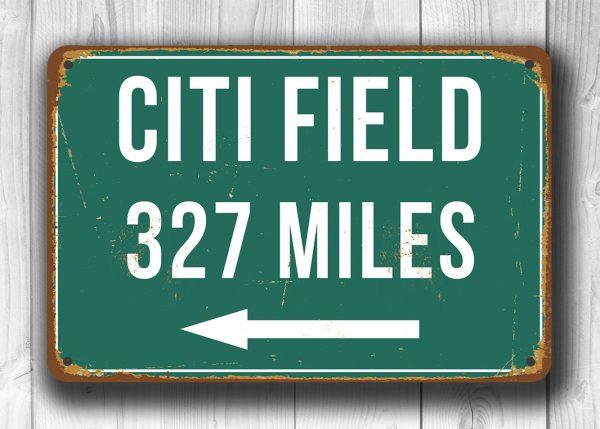 Citi-Field-Miles-Sign-4