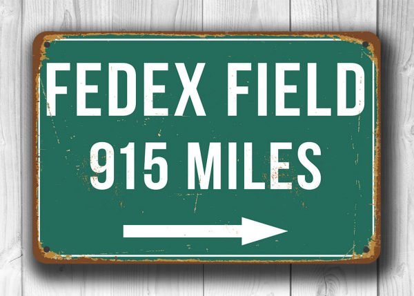 Fedex-Field-Distance-Sign-3