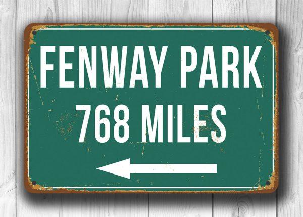 Fenway-Park-Stadium-Sign-1