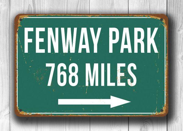 Fenway-Park-Stadium-Sign-2