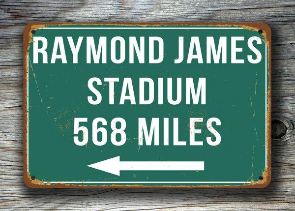Raymond-James-Distance-Sign-1