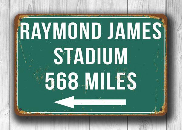 Raymond-James-Distance-Sign-2