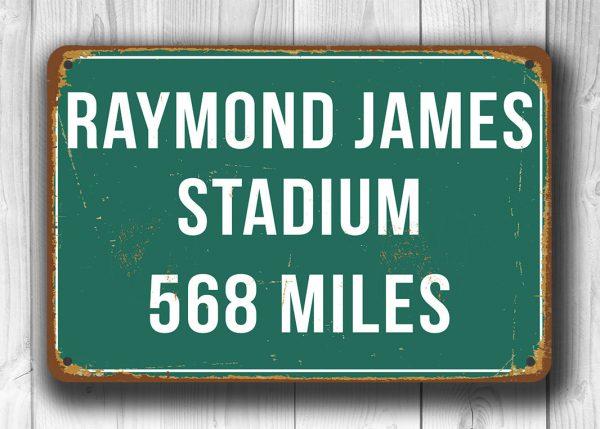 Raymond-James-Distance-Sign-3