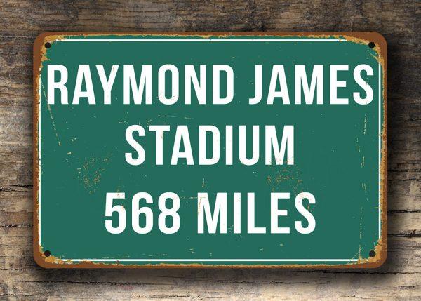 Raymond-James-Distance-Sign-4