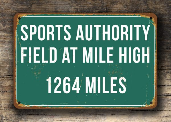 Sports-Authority-Field-at-Mile-High-Sign-1