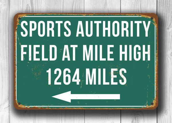 Sports-Authority-Field-at-Mile-High-Sign-3