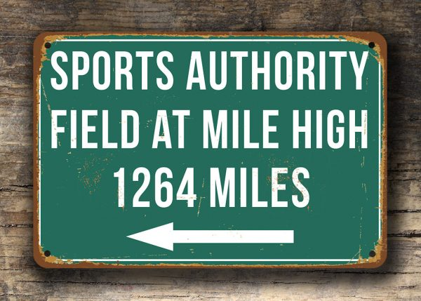 Sports-Authority-Field-at-Mile-High-Sign-4