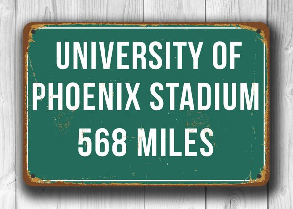 University-Of-Phoenix-Stadium-Miles-Sign-1