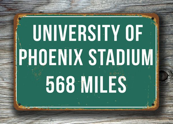University-Of-Phoenix-Stadium-Miles-Sign-2