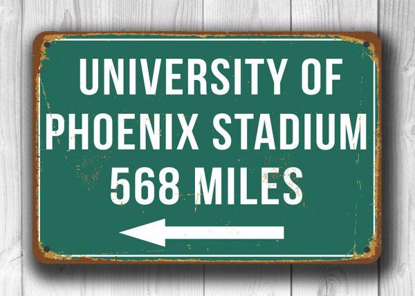 University-Of-Phoenix-Stadium-Miles-Sign-4