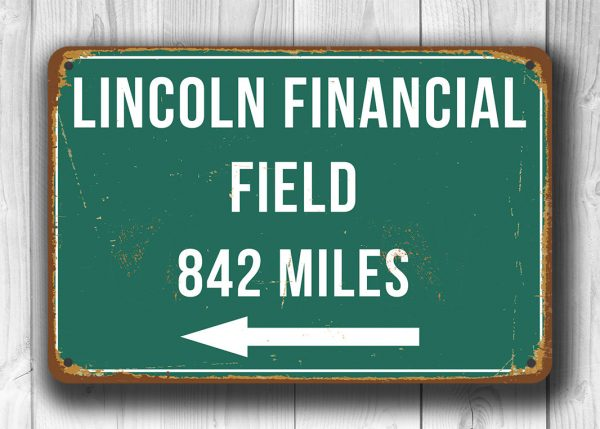 Vintage-Style-Lincoln-Financial-Field-Sign-2