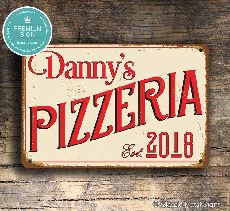 Custom-Pizzeria-Sign-1