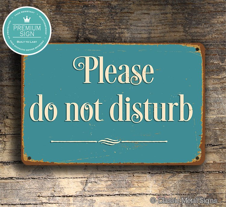 Please-Do-Not-Disturb-Sign-1