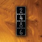 CRAFTSMAN-HOUSE-NUMBERS-2