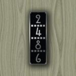 CRAFTSMAN-HOUSE-NUMBERS-3
