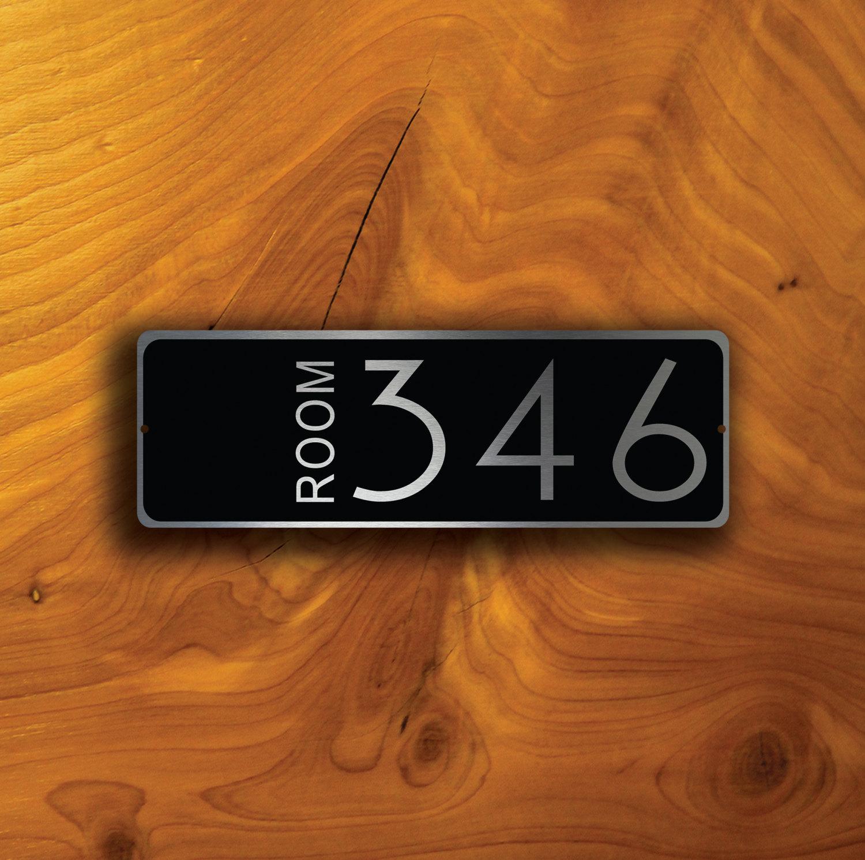 CUSTOM-HOTEL-ROOM-Door-Number-Sign-1