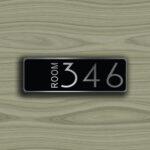 CUSTOM-HOTEL-ROOM-Door-Number-Sign-2