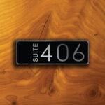 CUSTOM-HOTEL-SUITE-Door-Number-Sign-1