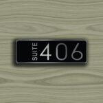 CUSTOM-HOTEL-SUITE-Door-Number-Sign-2