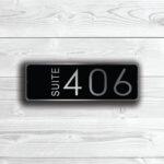 CUSTOM-HOTEL-SUITE-Door-Number-Sign-3
