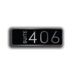 CUSTOM-HOTEL-SUITE-Door-Number-Sign-4