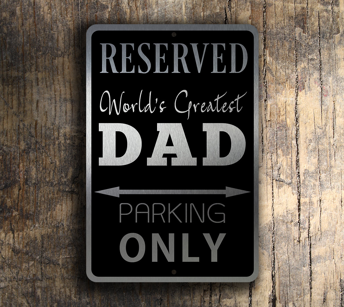 DAD-PARKING-ONLY-Sign-1