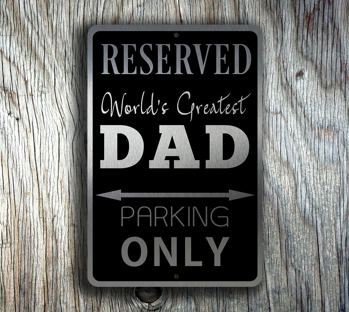 DAD-PARKING-ONLY-Sign-2