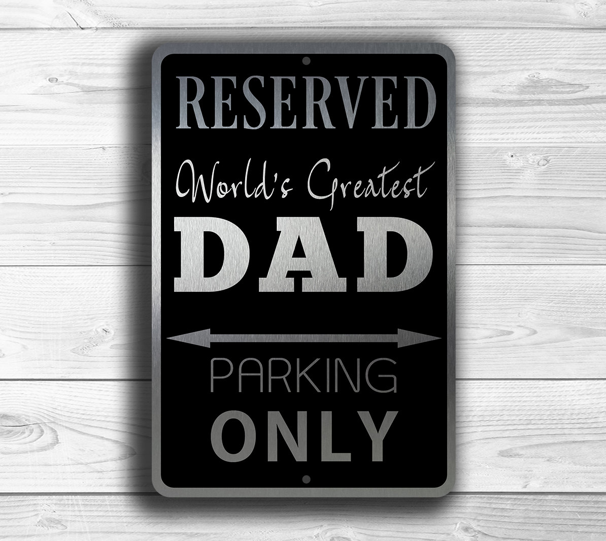 DAD-PARKING-ONLY-Sign-4