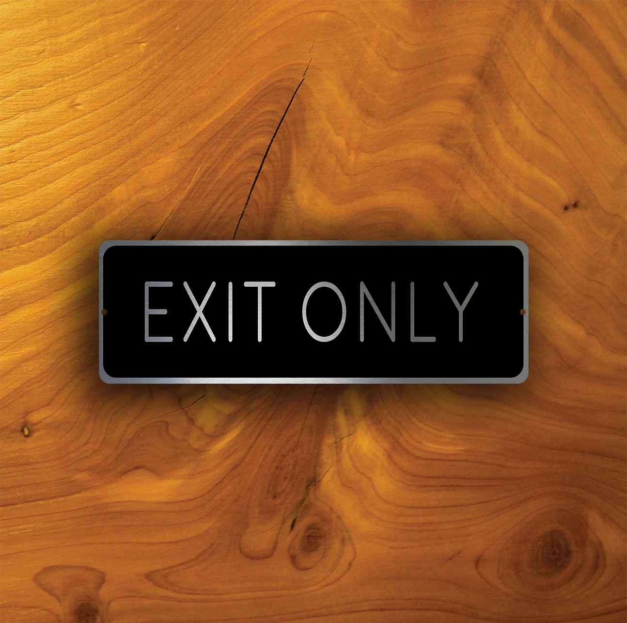 EXIT-ONLY-SIGN-1
