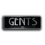 GENTS-RESTROOM-SIGN-3