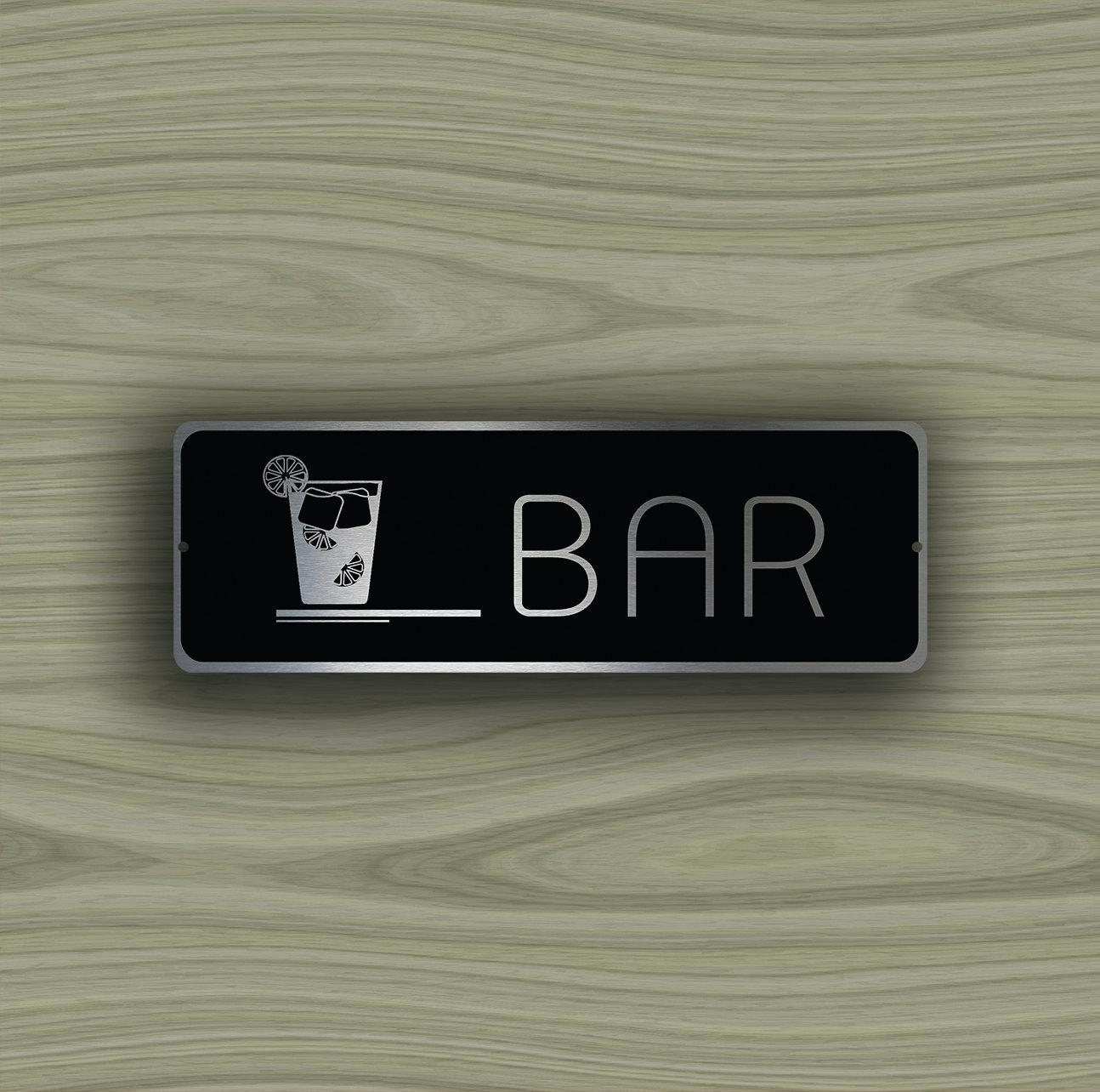 HOTEL-BAR-SIGN-1