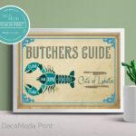 Lobster-Cuts-Print-Wall-Art-1