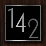 MODERN-NUMBERS-SIGN-1