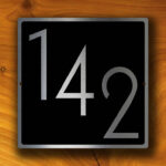 MODERN-NUMBERS-SIGN-2